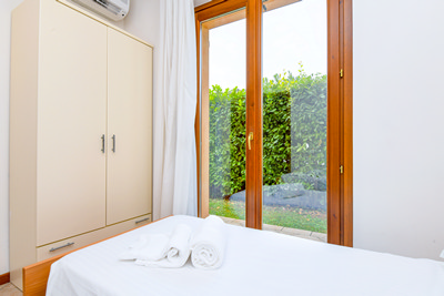 lake view apartment deluxe lake garda